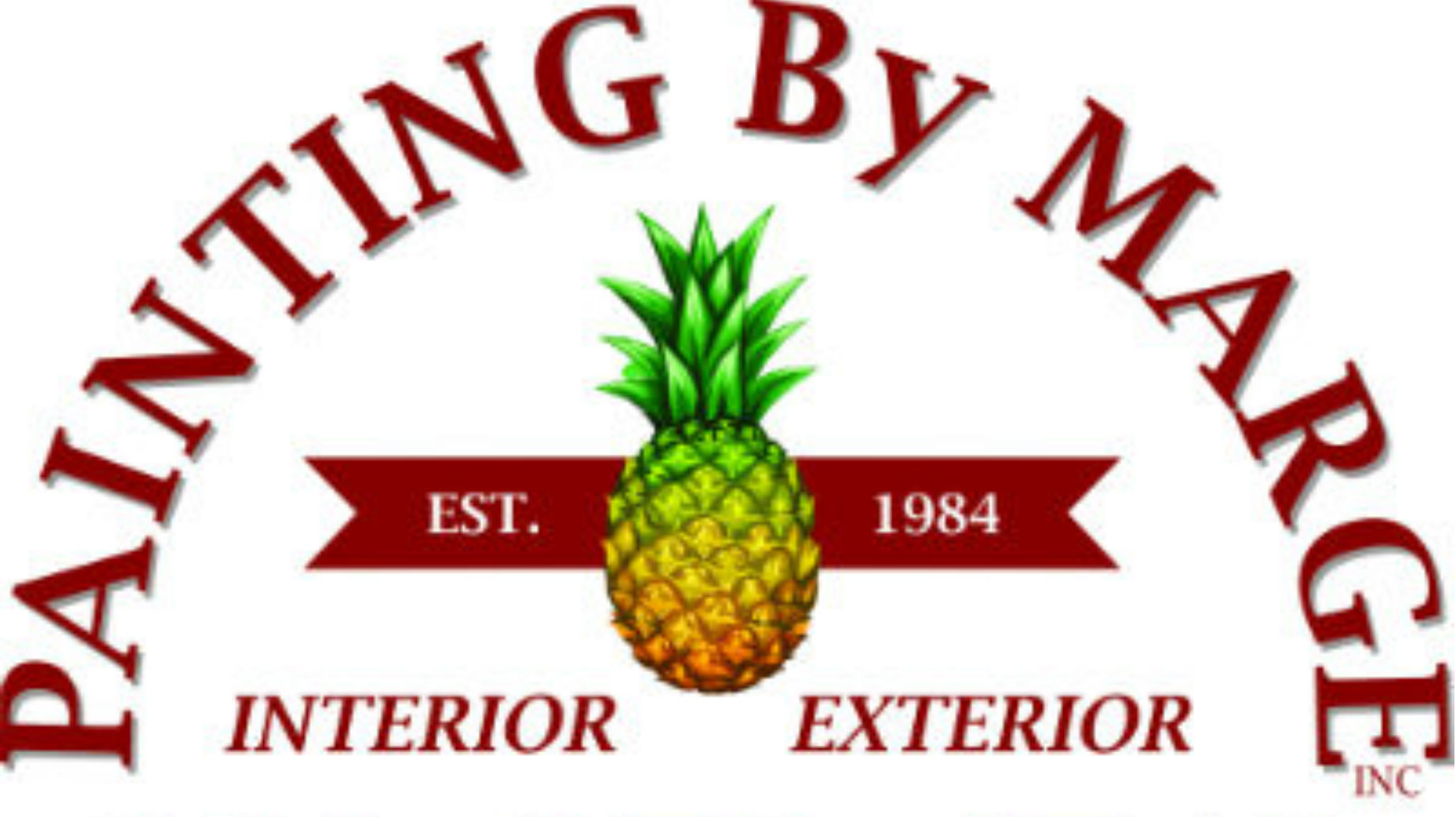 Litchfield County Residential & Commercial Painting Services